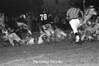 1974 FB game sheet 30 591