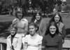 1974 Homecoming sheet 29 476