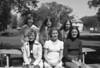 1974 Homecoming sheet 29 477