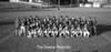1974 FB team sheet 32 638