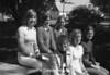 1974 Homecoming sheet 29 479