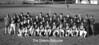 1974 FB team sheet 32 639