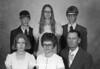 1974 family sheet 28 573