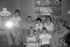 1974 4H at Fair sht 51033