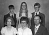 1974 family sheet 28 574