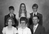 1974 family sheet 28 572