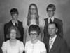 1974 family sheet 28 575
