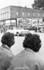 1974 RD Parade 282