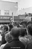 1974 RD Parade 308spectators