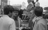 1974 RD Parade 310Jaycee officials