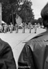 1974 RD Parade 368 Color Guard