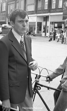 1974 RD Parade 351 jpg John Backer