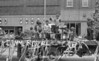 1974 RD Parade 287