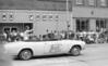 1974 RD Parade 283
