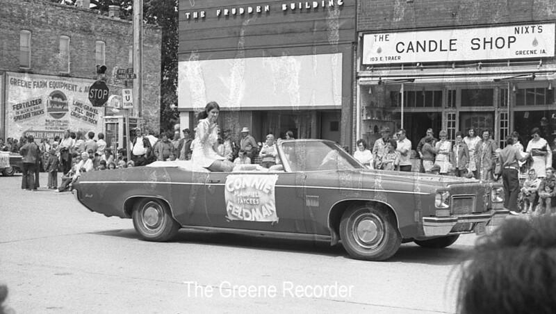 1974 RD Parade 299Connie Feldman