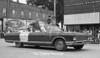 1974 RD Parade 348 Senator lBrroughs