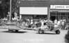 1974 RD Parade 291Sneed Insurance