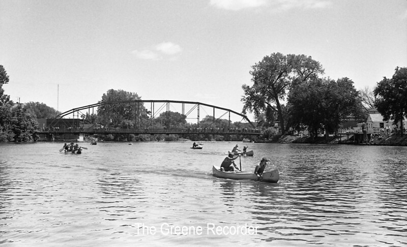 1994 River Days Canoe Race 06 18  642