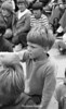 1974 RD Parade 353 kid spectator