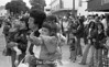1974 RD Parade 317spectators