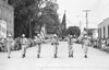 1974 RD Parade 369 Color guard