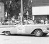 1974 RD Parade 292Pamela Hardin