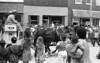 1974 RD Parade 327Horses