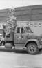 1974 RD Parade 286