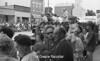 1974 RD Parade 303Spectators