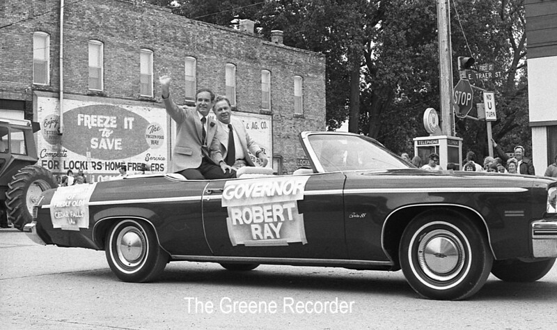 1974 RD Parade 360govray