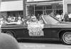 1974 RD Parade 306Gov Ray