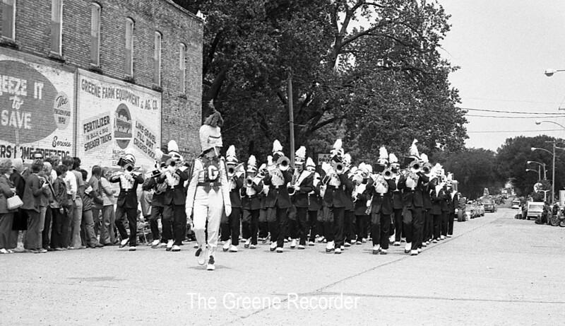 1974 RD Parade 359