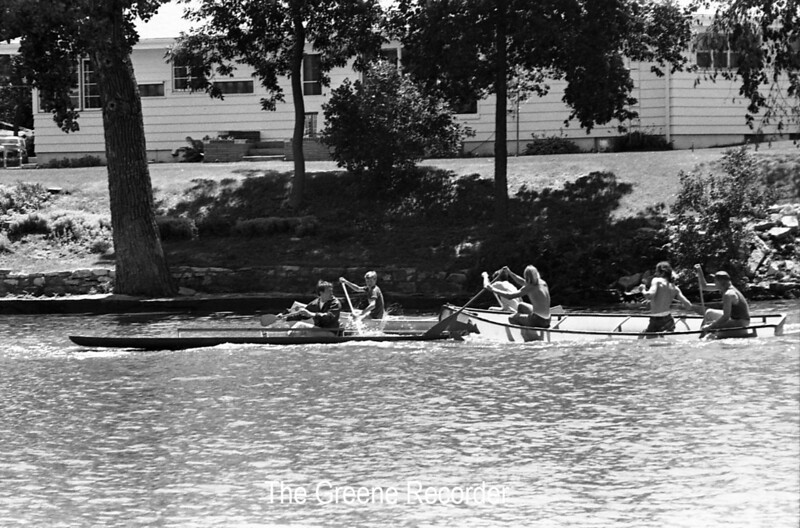 1994 River Days 06 18  658