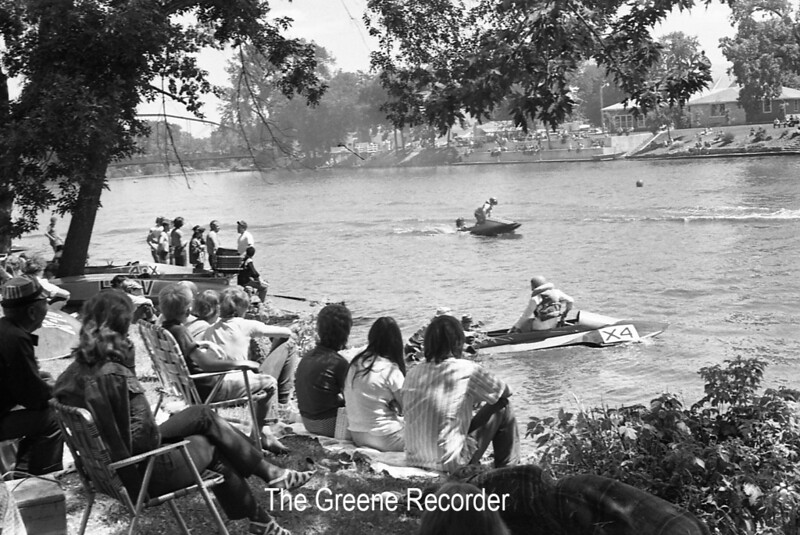 1994 River Days 06 18  659
