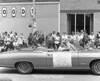 1974 RD Parade 295Molly Burma