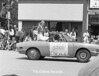 1974 RD Parade 290Sally Ackley
