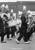 1974 RD Parade 355 band