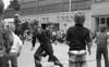 1974 RD Parade 324Spectators