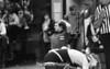 1974 Sheet 3 wrestling 1431