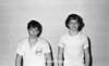 1974 Sheet 5 2 wrestlers 462