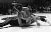 1974 Sheet 3 wrestling 423