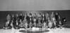 1974 Sheet 3 wrestling team 1429