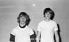 1974 Sheet 5 2 guys 443