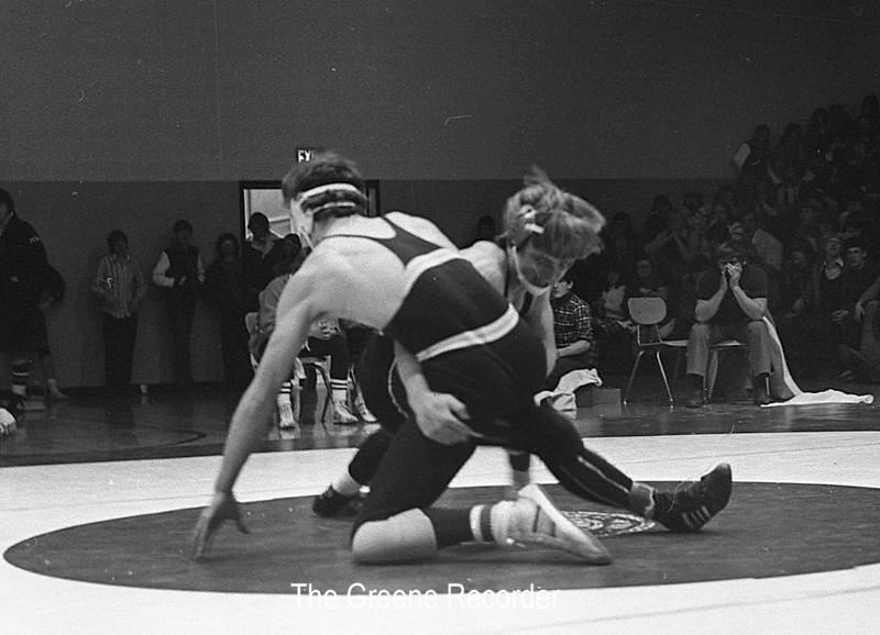 1974 Sheet 3 wrestling 1424