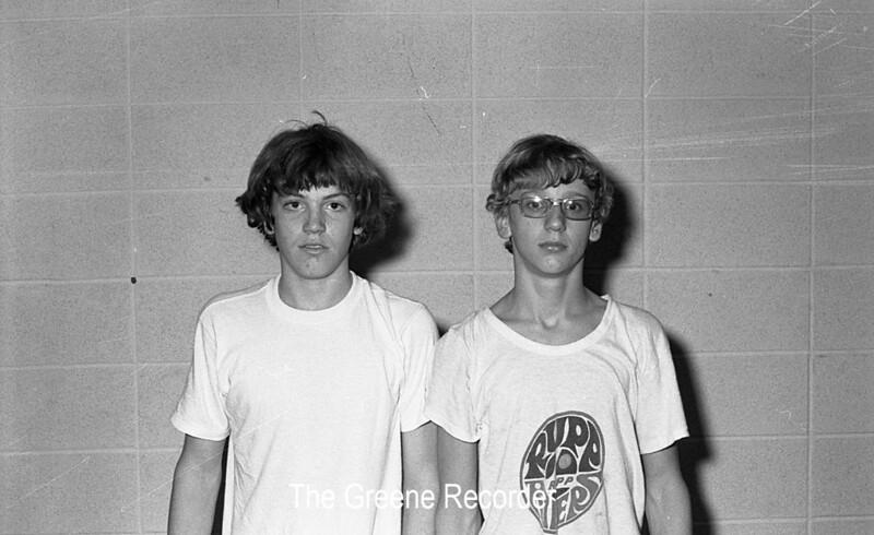 1974 Sheet 5 2 guys 442