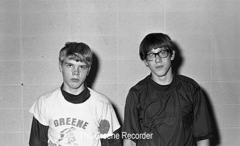 1974 Sheet 5 2 guys 444