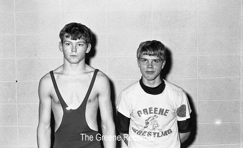 1974 Sheet 5 2 guys 460