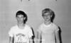 1974 Sheet 5 2 guys 445