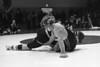 1974 Sheet 3 wrestling 1425