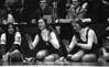 1974 Sheet 3 wrestling 421